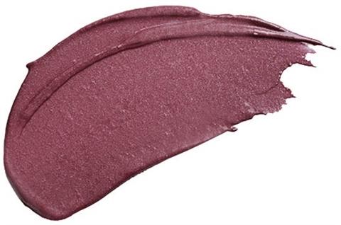 Image of   LA Spalsh Cosmetics - Smitten Mousse - Nymphaea