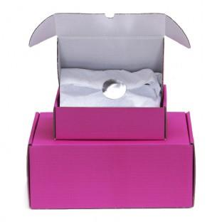 Image of   JSC Lux Mystery Makeup Box