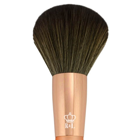 Billede af Royal Brushes, Royal and Langnickle Omnia Powder BOM-02