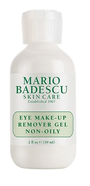 Billede af Mario Badescu - Eye Make-Up Remover Gel (Non Oily)