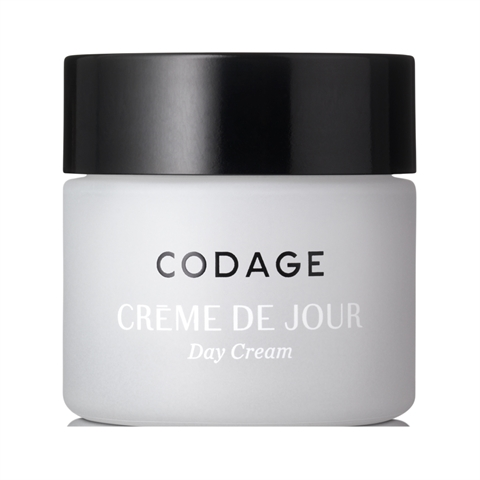 Image of   Codage Protective Day Cream Energizing Antioxidant 50ml