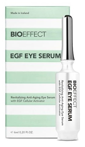 Eye Creams & Eye Treatments