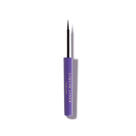 Image of   Anastasia Beverly Hills Liquid Liner