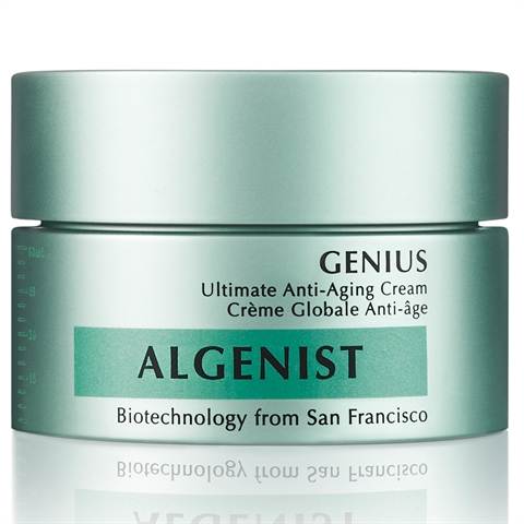 Algenist Genius Ultimate Anti-Aging Cream 60 ml thumbnail