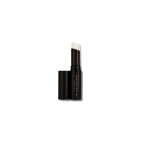 Image of   Anastasia Beverly Hills Lip Primer