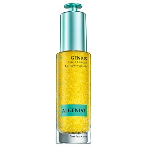 Algenist Genius Liquid Collagen 30 ml thumbnail