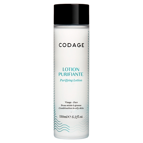 Image of   Codage Purifying Lotion 150ml