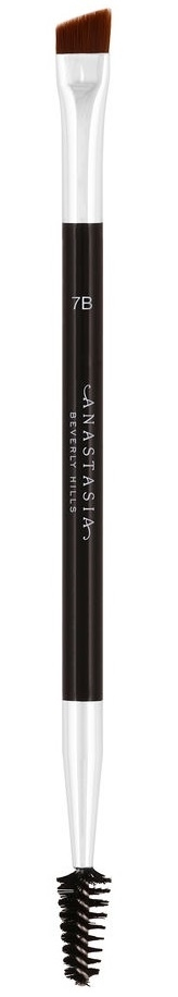 Image of   Anastasia Beverly Hills Duo mini brush nr. 7B