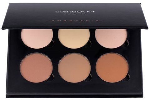 Image of   Anastasia Beverly Hills CONTOUR KIT - Light to Medium