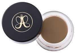 Image of Anastasia Beverly Hills Dip Brow Pomade Blonde