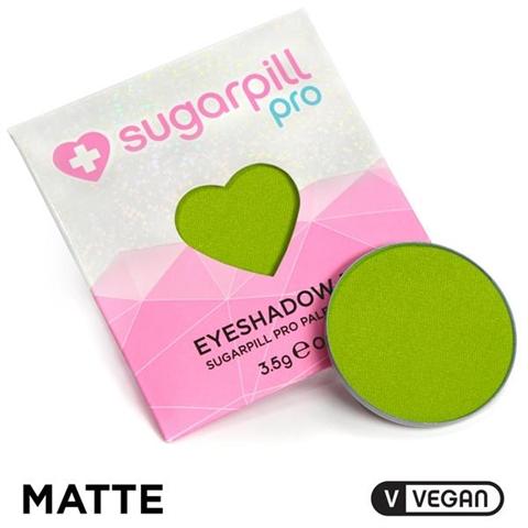 Image of   Sugarpill Cosmetics - Pressed Eyeshadow Acidberry