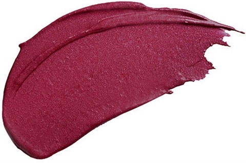 Image of   LA Spalsh Cosmetics - Lip Couture - Poison Apple