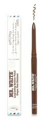 Image of   The Balm Mr. Write Eyeliner Pencil - Seymour Loveletters