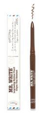 The Balm Mr. Write Eyeliner Pencil - Seymour Loveletters