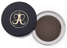 Image of Anastasia Beverly Hills Dip Brow Pomade - Ash Brown
