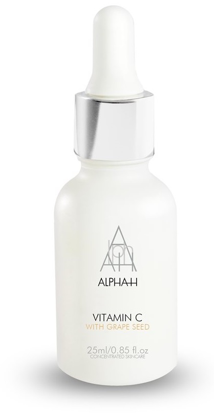 Image of   Alpha-H Vitamin C Serum 25ml