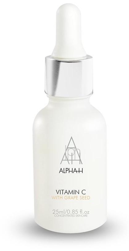 Alpha-H Vitamin C Serum 25ml thumbnail