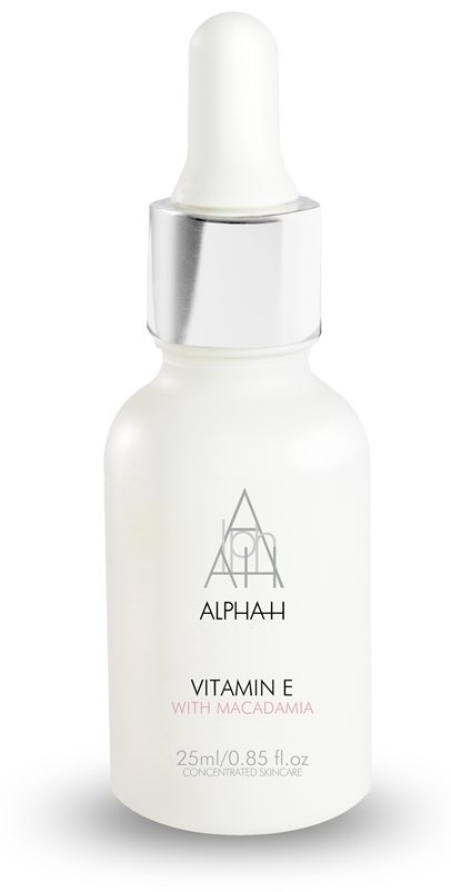 Image of   Alpha-H Vitamin E Serum 25ml