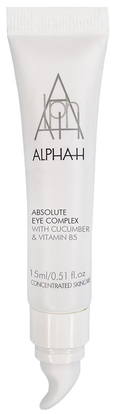 Image of   Alpha-H Absolute Eye Complex 15ml