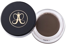 Image of   Anastasia Beverly Hills Dip Brow Pomade Dark Brown
