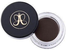 Image of   Anastasia Beverly Hills Dipbrow Pomade - Ebony