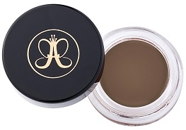 Image of   Anastasia Beverly Hills Dipbrow Pomade - Soft Brown