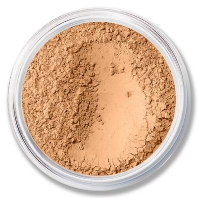 Image of   BareMinerals Matte Foundation SPF 15 Golden Beige 13
