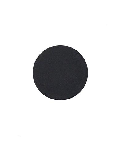 Image of   Morphe ES28 - COAL