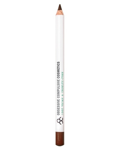 OCC Pencil - Sybil
