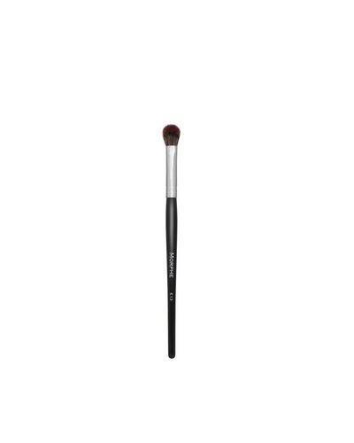 Image of   Morphe Elite II - E13 - OVAL SHADOW FLUFF
