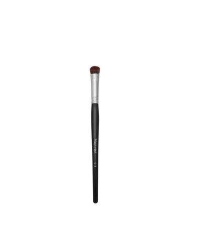 Image of   Morphe Elite II - E14 - OVAL SHADOW