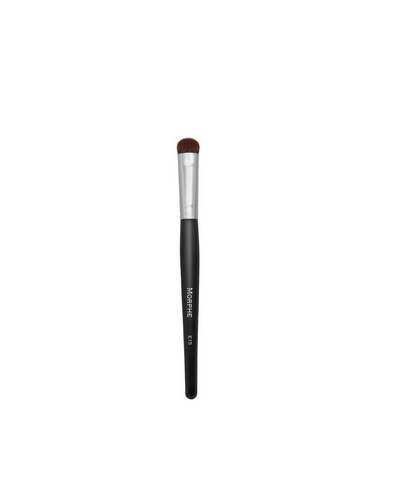 Image of   Morphe Elite II - E15 - DELUXE OVAL SHADOW