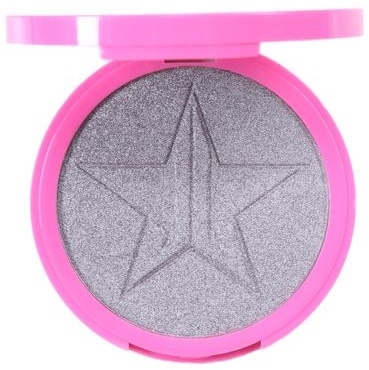 Image of   Jeffree Star Cosmetics SKIN FROST: Lavender Snow