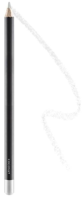 Image of   Morphe COLOR PENCIL-COCONUT - Eye