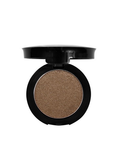 Image of   Morphe PRESSED PIGMENT - RICHLY MADE UP