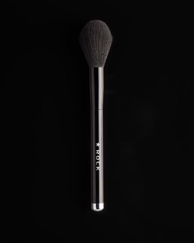 Image of   ROCK Makeup Artist Brushes - Pro Bronzer Brush