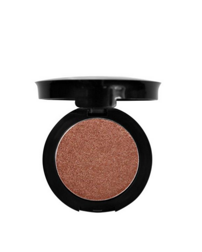 Image of   Morphe PRESSED PIGMENT - RODEO DRIVE