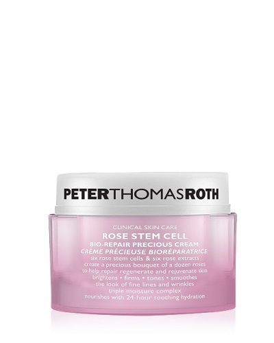 Image of   Peter Thomas Roth Rose Stem Cell Precious Cream 50 ml