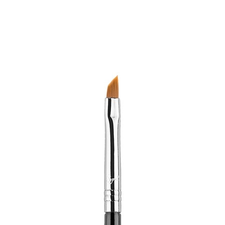 Image of   Sigma Beauty - E06 - Winged Liner™ Brush