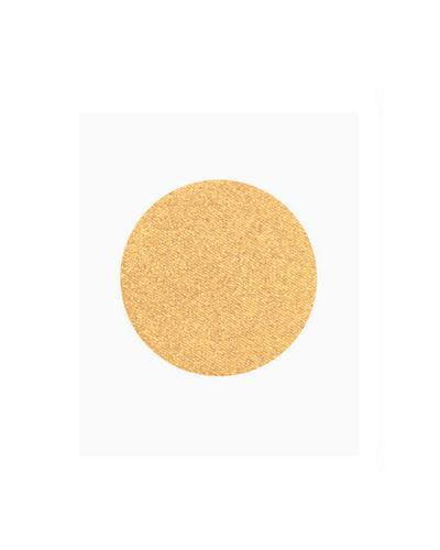 Image of   Morphe ES69 - STARLIGHT