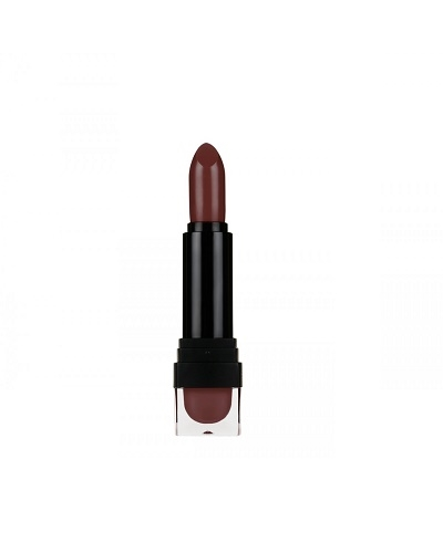 Image of   Sleek Lip V.I.P Lipstick - Paparazzi