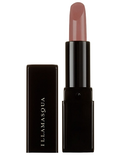 Image of   Illamasqua Lipstick in Bare