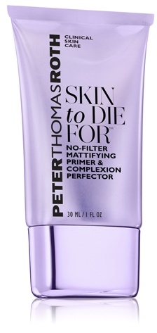 Image of   Peter Thomas Roth Skin to Die For 30ml
